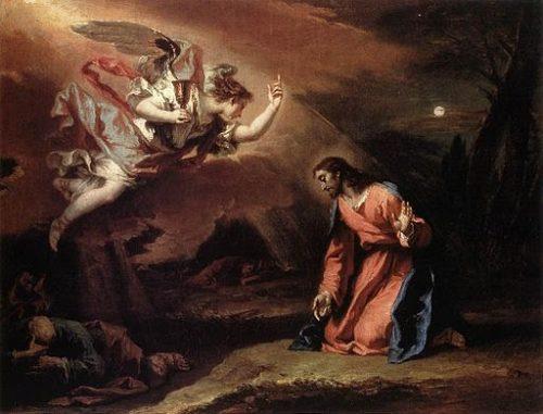 512px-Sebastiano_Ricci_-_Prayer_in_the_Garden_-_WGA19438-500x381.jpg