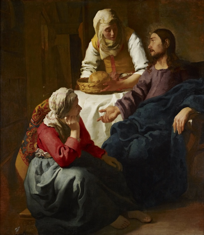 Johannes_(Jan)_Vermeer_-_Christ_in_the_House_of_Martha_and_Mary_-_Google_Art_Project.jpg