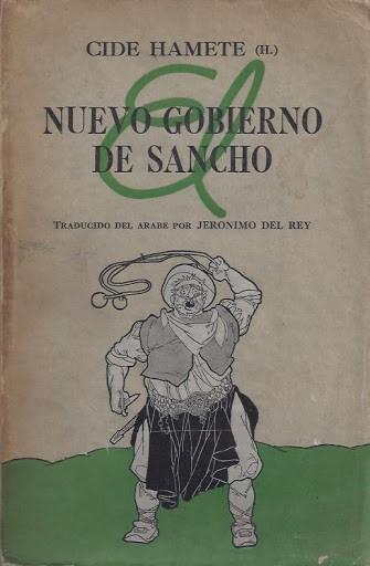 sancho8.jpg
