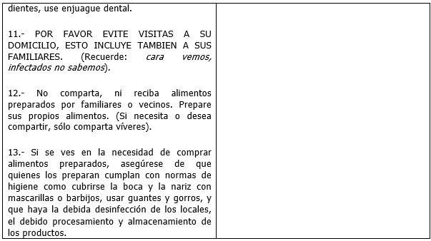 anexo2.png
