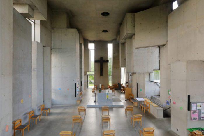 wotruba-church-inside-1024x683