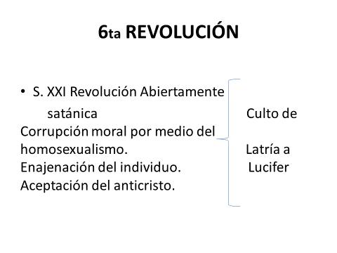 revolucion6