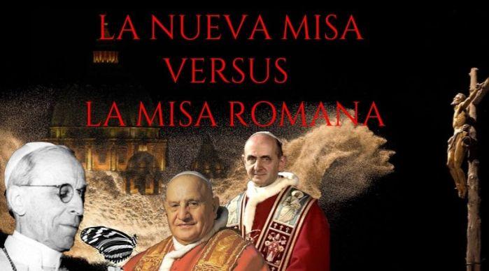 copia-de-50-ac391os-del-novus-ordo-missc386