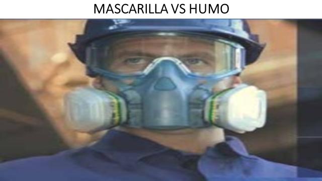 Malago 2