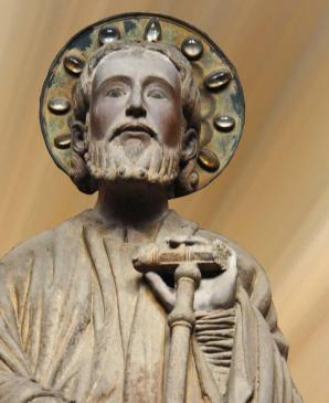 santiago-apostol-21